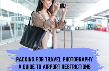 Packing blog feature image